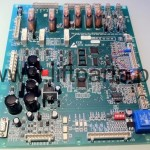 płyta ECB GAA26800AR2_wm