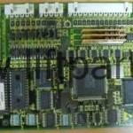 płyta MCBII GBA26800H1_wm