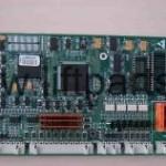 płyta MCBII GDA26800H10_wm