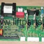 płyta PDB GDA26800J1_wm