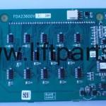 piętrowskazywacz OTIS2000 FDA23600V1_wm