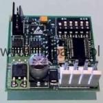 stacja RS11 GBA25005A10_wm