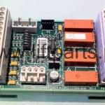 stacja RS4 GBA26803A_wm